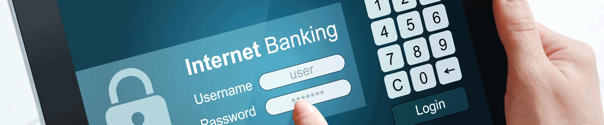 mauritius internet banking